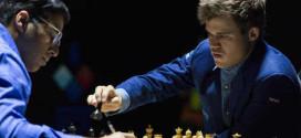 España.- Universitat de Girona apuesta por el ajedrez como formación
