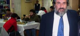 Perú.- Curso de Arbitraje de Alto Nivel 6- 9 de Agosto en Huaraz