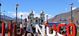 Perú.- TORNEO REGIONAL CENTRO