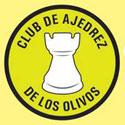 Club Los Olivos