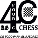 FourCChess