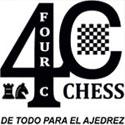 FourCChess