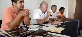 México.- Realizará Córdoba primer Torneo Nacional de Ajedrez