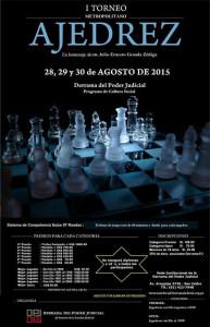 afiche-torneo-metropolitano-derrama2015