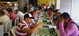 Colombia.- Neivanos disfrutaron del gran Campeonato de Ajedrez