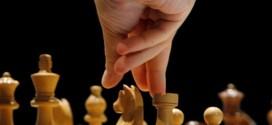 """Nicaragua realizará un """"mega torneo"""" nacional de ajedrez en noviembre"""