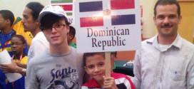Dominicano campeón de ajedrez Centroamérica y el Caribe