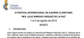 Lima, Per.- Blitz con S/. 3260 soles en premios hoy 2 de agosto!