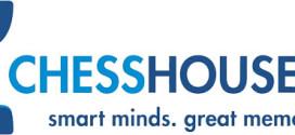 Chesshouse, la mega tienda en linea!