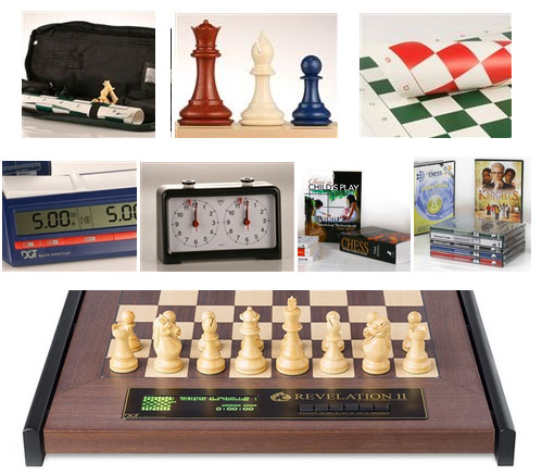 chesshouse-productos