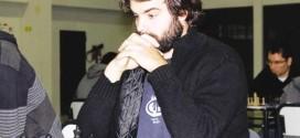 Argentina.- Chubutenses en el ranking internacional de ajedrez