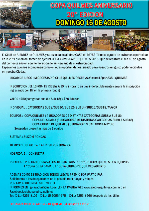 copa-quilmes2015