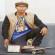 La historia de Jesús Aldair Flores, el campeón mexicano confundido como asaltante