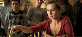 Película: La jugadora de Ajedrez (2008)