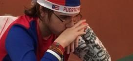 Puerto Rico.- Joven boricua gana medalla de bronce en torneo internacional de ajedrez