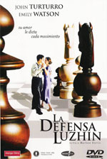 la-defensa-luzhin-2