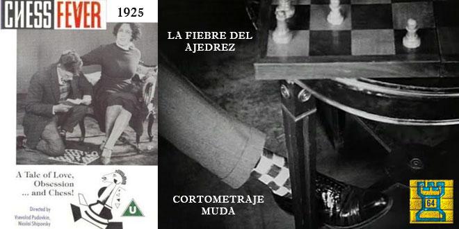 la-fiebre-del-ajedrez