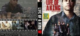 Película.- Life of a King (2013)