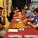 España.- «Linares está recogiendo los frutos de dos décadas invirtiendo en ajedrez»