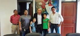México.- Morelos, sede del los VI Juegos Nacionales Infantiles y Juveniles de ajedrez