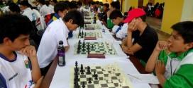 Ecuador.- Grand Prix de Ajedrez se desarrollará en Salinas