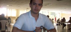 Colombia.- Con seis GM, el ajedrez abre los deportes de la Feria de Flores