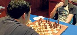 Ecuador.- Morona Santiago se llevó el título de ajedrez