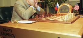 Aprendizaje profundo y ajedrez: grandes avances (Parte II)