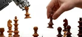 Aprendizaje profundo y ajedrez: grandes avances (Parte I)