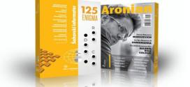 El Informante revive la actuación de Aronian en St. Louis