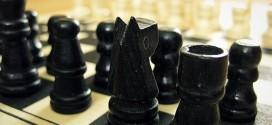 5 Lecciones de ajedrez para los negocios y la vida