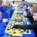 Cantabria, Esp.- El ajedrez vuelve a los colegios