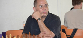 México.- El ajedrez y Capablanca Según Juan Carlos González Zamora
