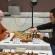 España.- Grigoryan gana el XXVII Open Internacional de Ajedrez Villa de Roquetas de Mar