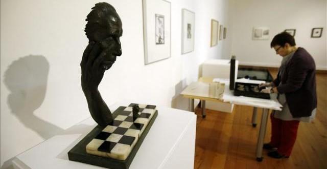 El ajedrez y su variedad de expresiones