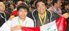 Carta abierta del MF Jorge Pacheco Asmat al ajedrez peruano