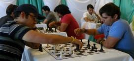 Cuba.- Ascienden Leinier y Bruzón en ranking mundial de ajedrez
