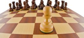 Lima, Per.- Torneo de ajedrez 6 de marzo Chorrillos