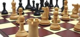 Bolivia.- Mamani y Sánchez se proclaman campeones invictos del nacional de ajedrez
