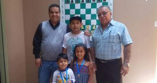 fantasy-chess-club2016-4