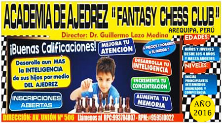academia-fantasychessclub2015