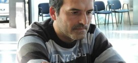 """Argentina.- Lucas Moreda: """"TENGO COMO OBJETIVO DE SACAR EL TÍTULO DE MAESTRO FIDE"""""""