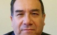 Perú.- Entrevista al MN Pedro García Toledo