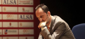Torneo de Candidatos: Segunda derrota de Topalov
