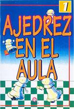 ajedrez-en-el-aula1