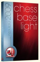 chessbase-light2009