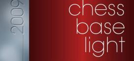 ChessBase Light en Español