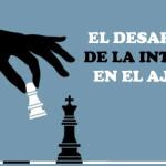 El Desarrollo de la Intuición en el Ajedrez