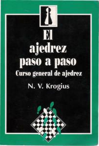el-ajedrez-paso-a-paso