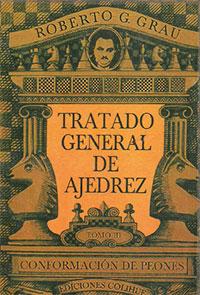 libro-grau-conformacion-de-peones-3